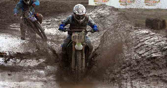 red-bull-mx-mud-kids-2009-401