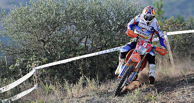 2013-meo-day-5-isde