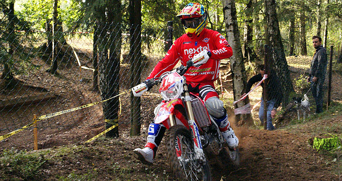 Liesel_24-09-2012_ISDE_Saxony_No.74_Vicente_Israel_Trophy_Team_Chile