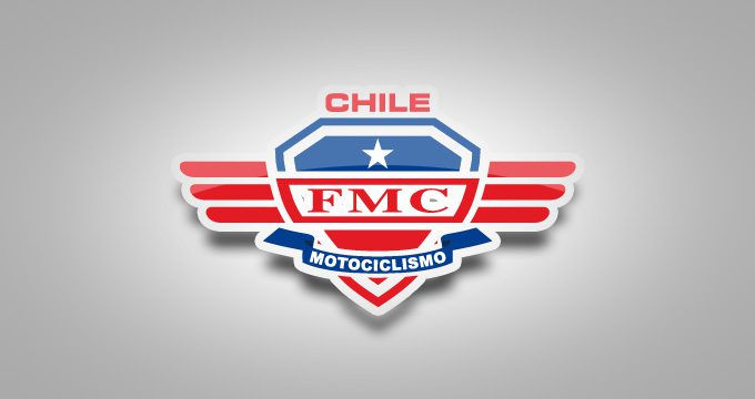 logo fmc web