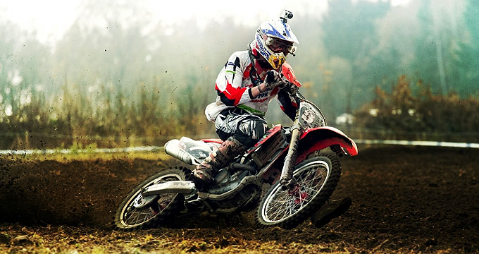6940674-motocross-sports
